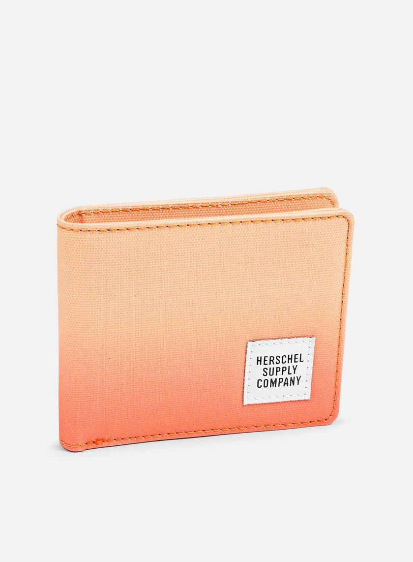 Herschel - Roy Coin Wallet Gradient, Dusk