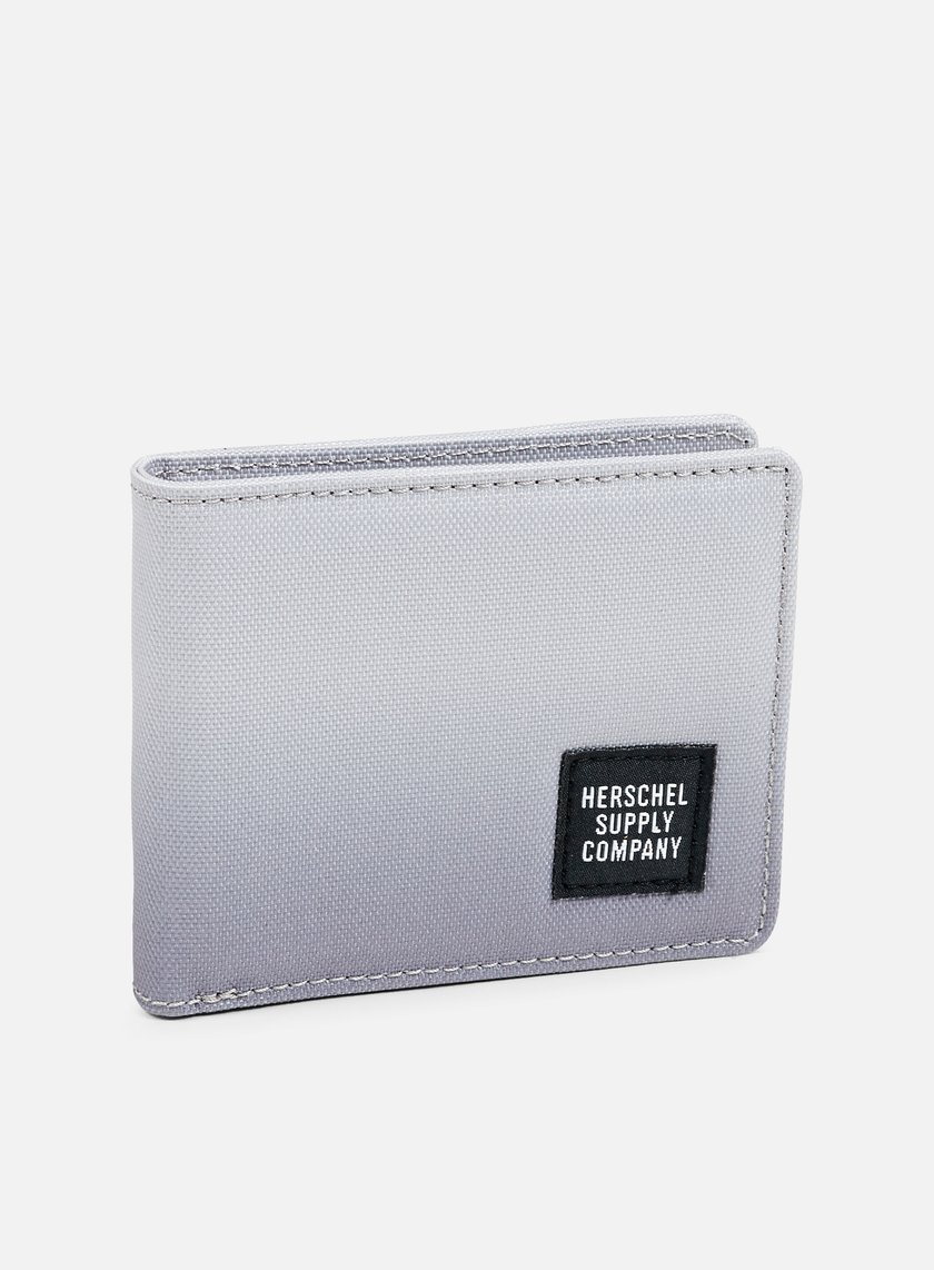 Herschel - Roy Coin Wallet Gradient, Nightfall