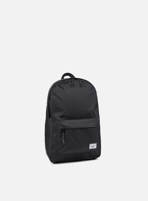 Backpacks Herschel Supply Classic Backpack Classic