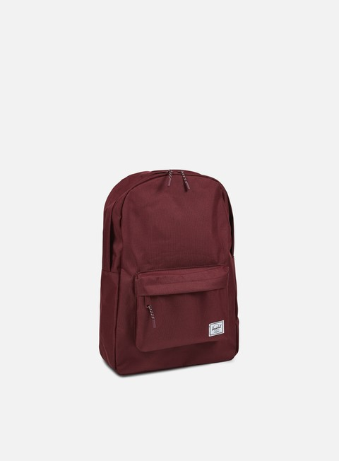 Sale Outlet Backpacks Herschel Supply Classic Backpack Classic
