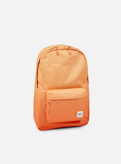 Outlet e Saldi Zaini Herschel Supply Classic Backpack Gradient