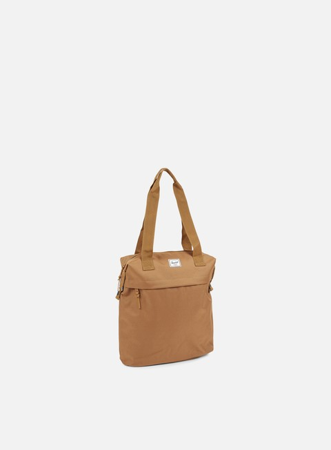 Outlet e Saldi Borse Herschel Supply Collins Tote Bag Classic