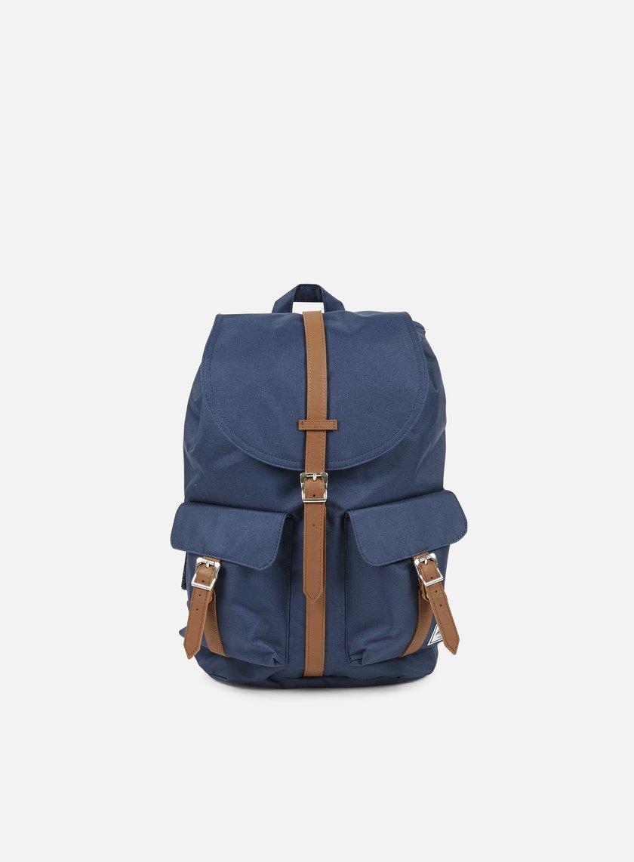 Herschel Supply Dawson Backpack Classic