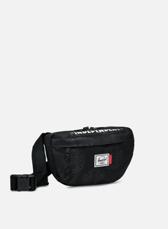 Herschel Supply Independent Nineteen Waist Bag