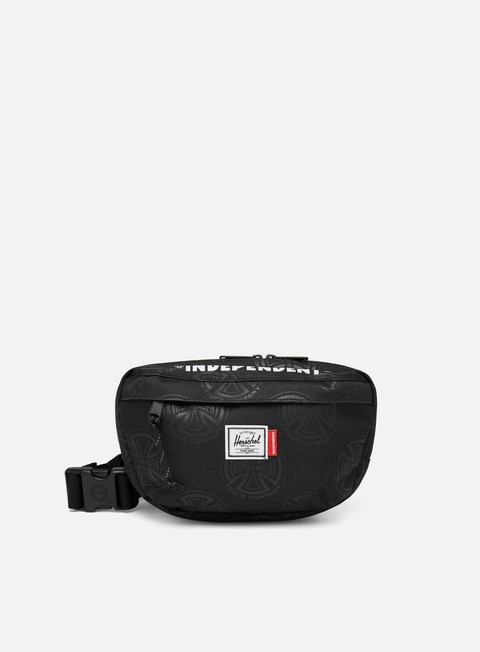 Marsupi Herschel Supply Independent Nineteen Waist Bag