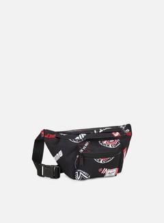 Herschel Supply Independent Seventeen Waist Bag