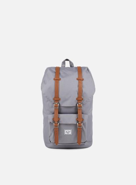 Zaini Herschel Supply Little America Backpack Classic