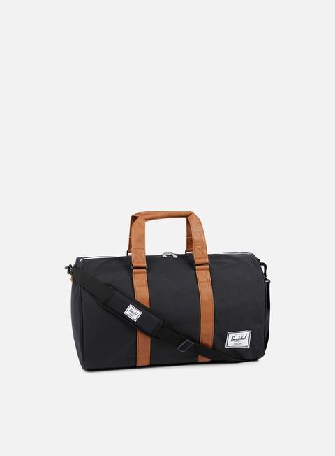 Borse Herschel Supply Novel Classic Bag
