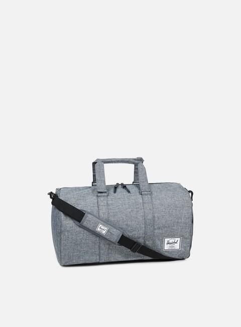 Borse da Viaggio Herschel Supply Novel Classic Bag