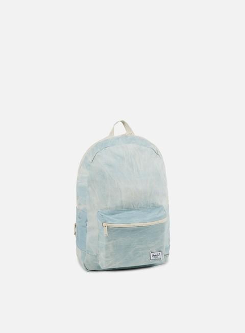 Outlet e Saldi Zaini Herschel Supply Packable Cotton Daypack Backpack