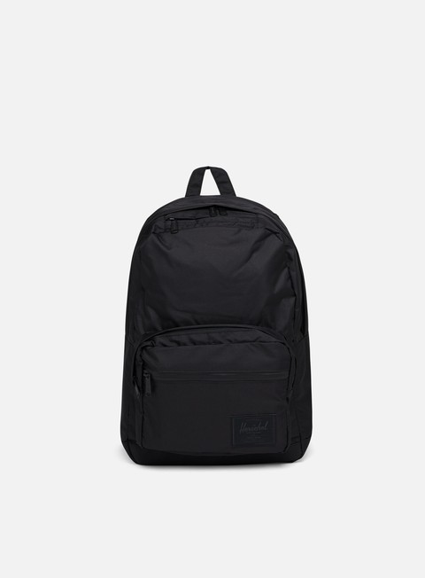 Herschel Supply Pop Quiz Light Backpack