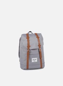 Herschel Supply Retreat Classic Backpack