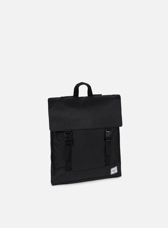 Herschel Supply Survey Backpack Classic