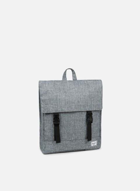 Outlet e Saldi Zaini Herschel Supply Survey Classic Backpack