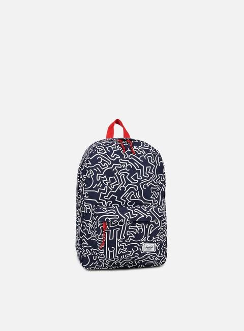 Herschel Supply Winlaw Keith Haring Backpack