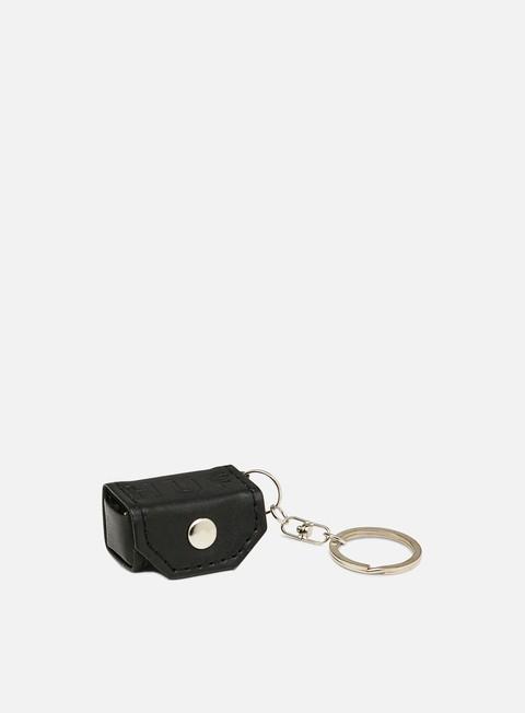 Portachiavi Huf Cee-Lo Dice Keychain
