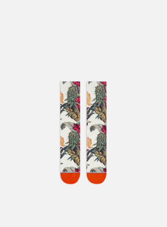 Huf Digital Paraiso Socks
