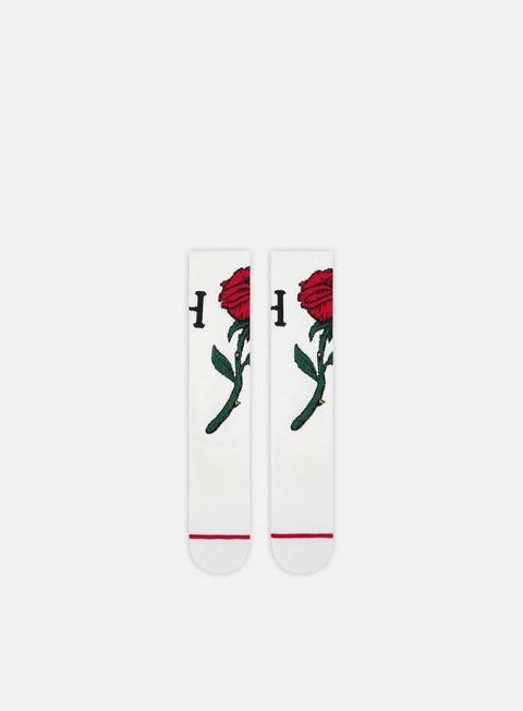 Huf Farewell Socks