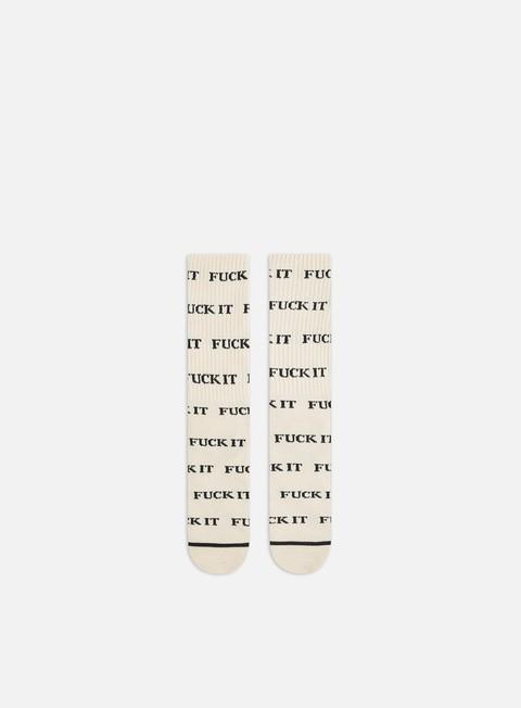 Socks Huf Fuck It Socks