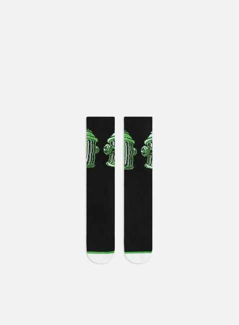 Socks Huf Hydrant Socks