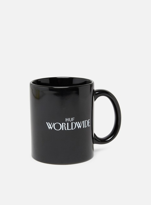 Outlet e Saldi Accessori Vari Huf Mugged Mug