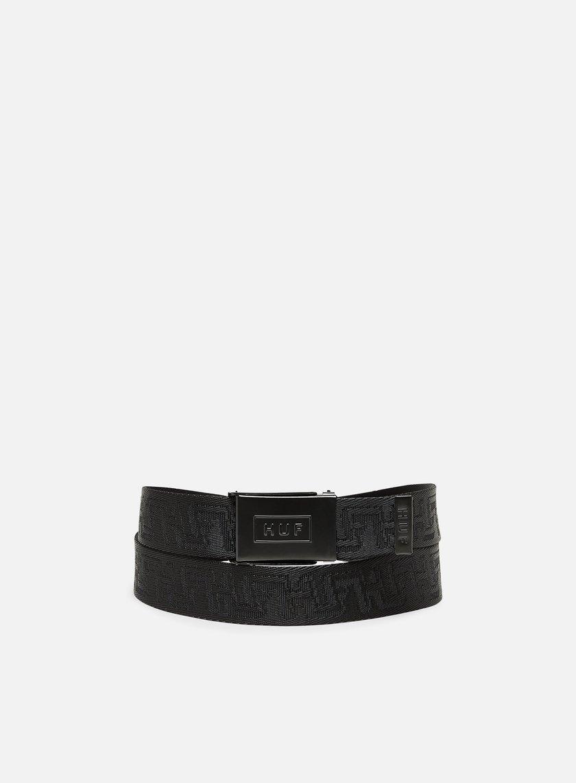 Huf Otis Scout Belt