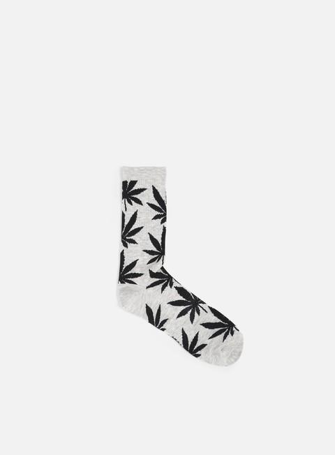 Outlet e Saldi Calze Huf Plantlife Lite Crew Socks