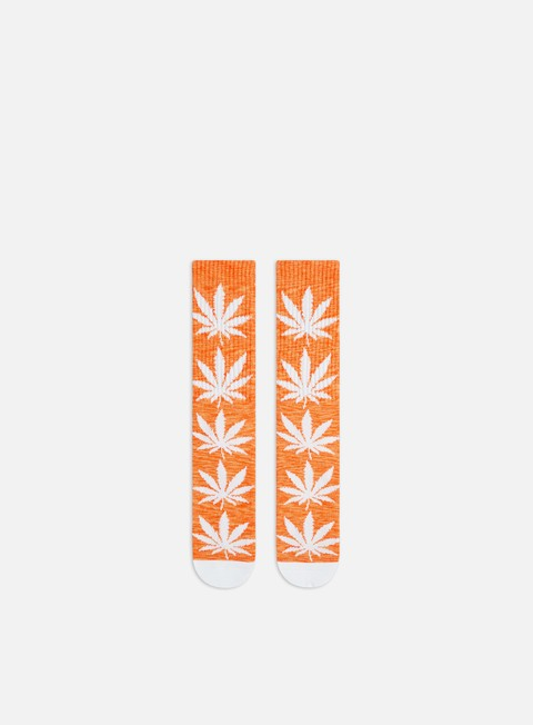 Sale Outlet Socks Huf Plantlife Melange Socks