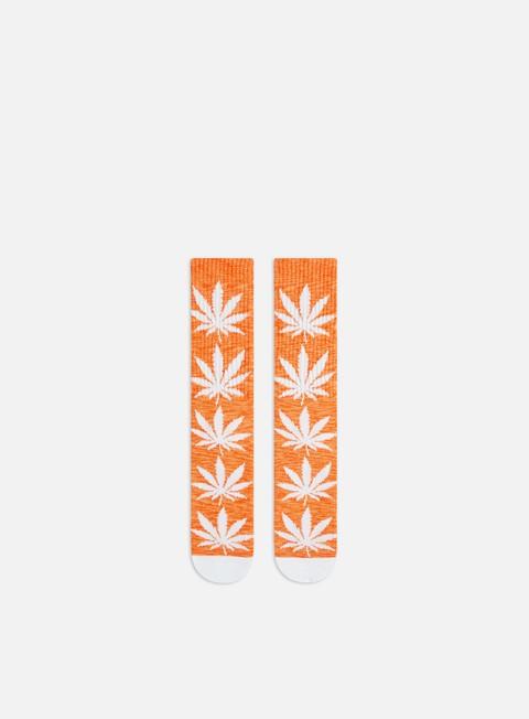 Outlet e Saldi Calze Huf Plantlife Melange Socks