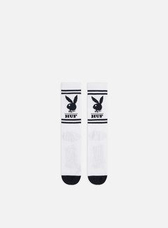 Huf Playboy Huf Crew Socks