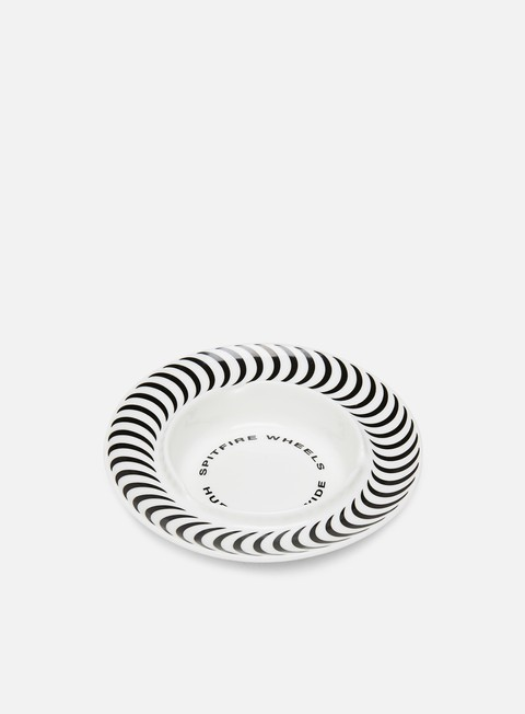 Sale Outlet Various Accessories Huf Spitfire Ashtray