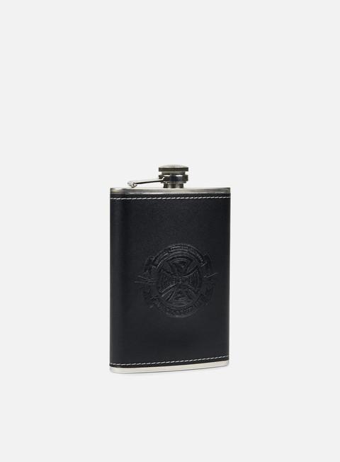 Accessori Vari Independent Anytime Flask