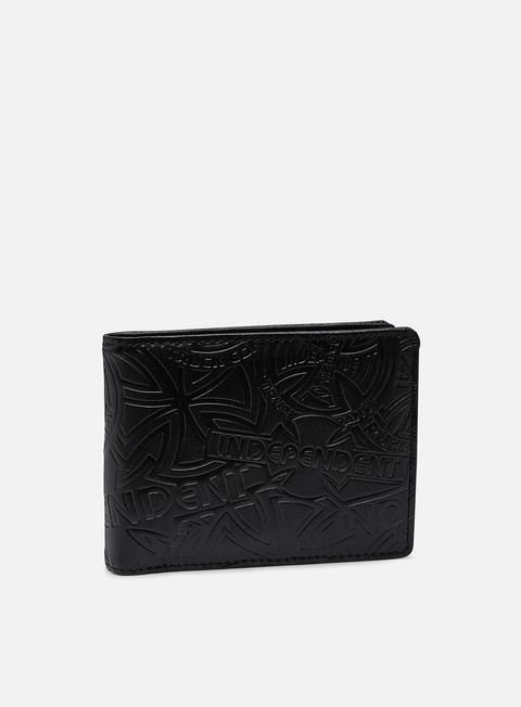 Portafogli Independent Array Wallet