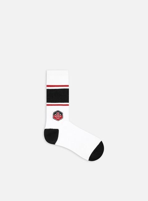 Socks Independent Blockade Socks