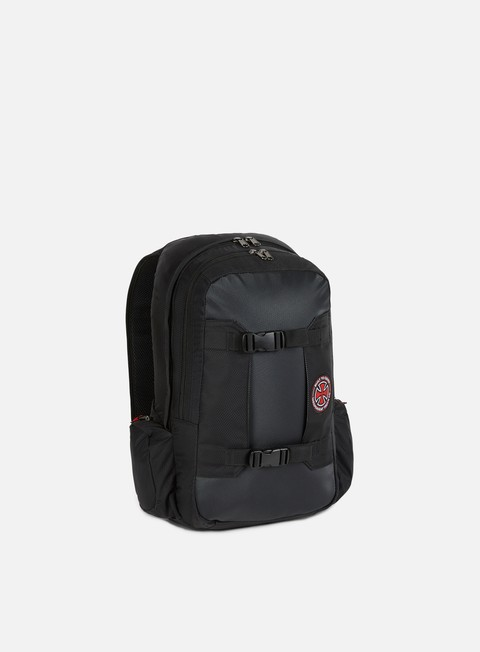 accessori independent btg skatepack black