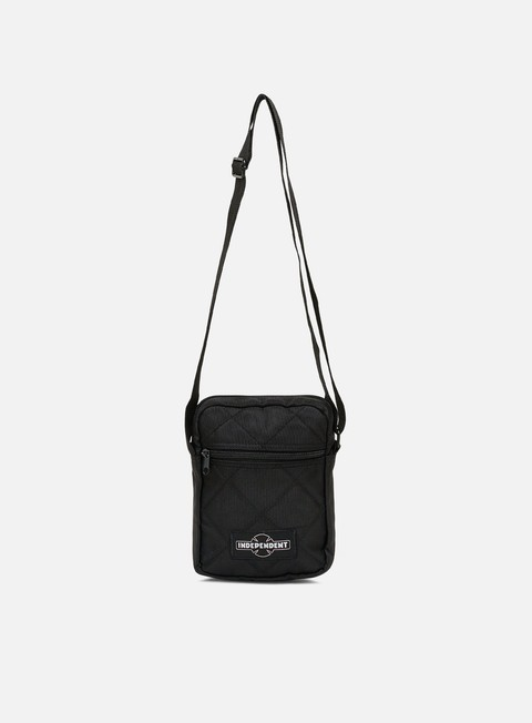 Outlet e Saldi Borse Independent Dual Bag