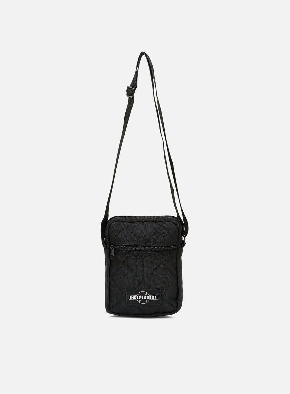 Independent Dual Bag