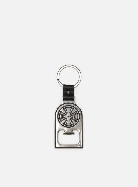 Accessori Vari Independent Truck Co. Bottle Opener