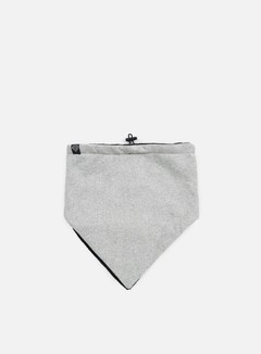 Iuter - Blank Basic Collar, Light Grey