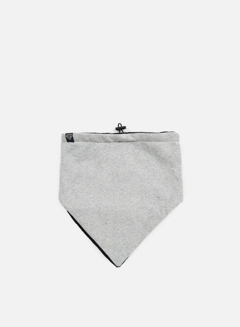 Sciarpe Iuter Blank Basic Collar