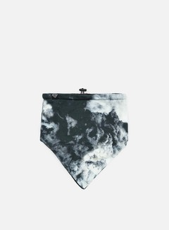 Iuter - Cili Collar, Storm 1