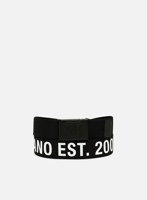 Belts Iuter Iuter Milano Est. 2002 Belt