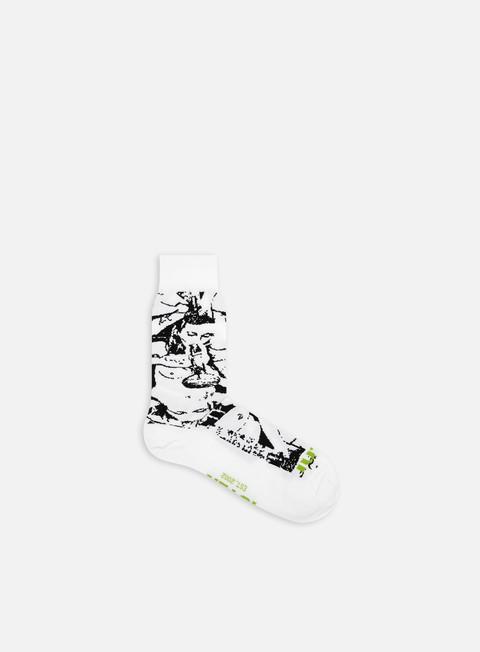 Iuter Pussy Bong Socks