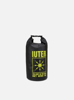 Iuter Visibility Water Backpack 20L