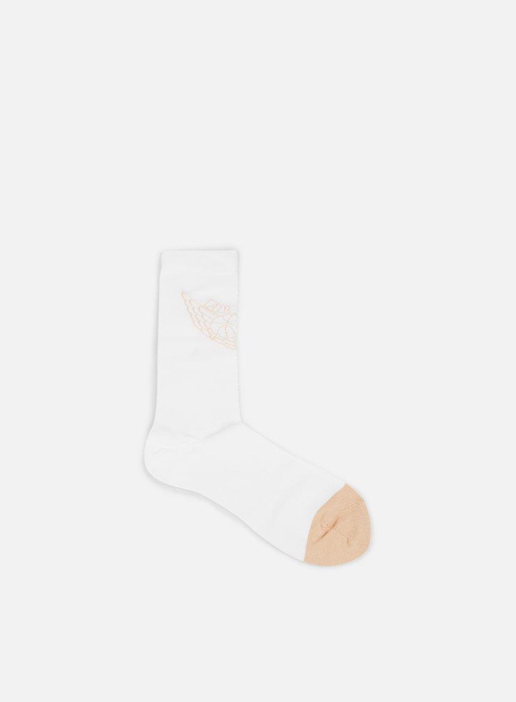 Jordan Jordan 2 Crew Socks