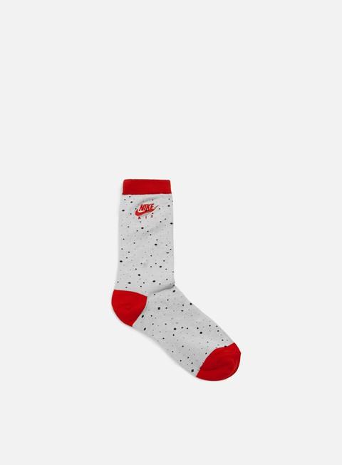 Calze Jordan Jordan 4 Crew Socks