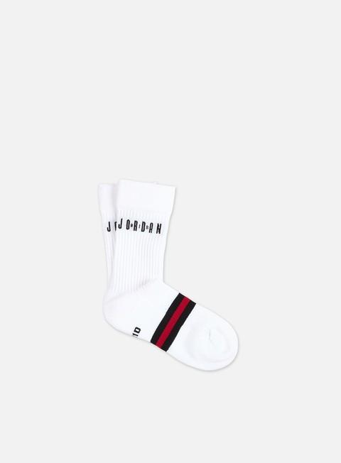 Socks Jordan Jordan Legacy 2 Pack Crew Socks