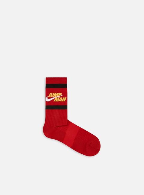 Socks Jordan Legacy Crew Socks
