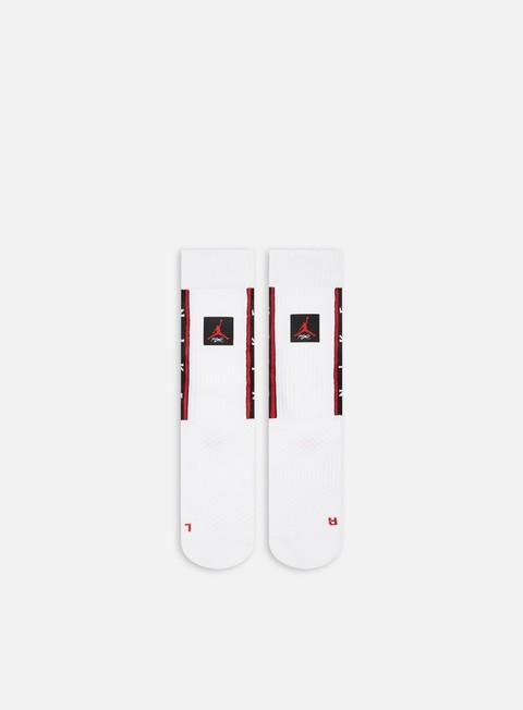 Jordan Legacy Flight Essential Crew Socks