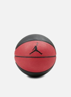 Jordan - Mini Basketball, Gym Red 1